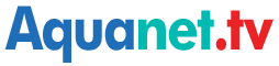 Aquanet.tv – Videos für Aquarianer